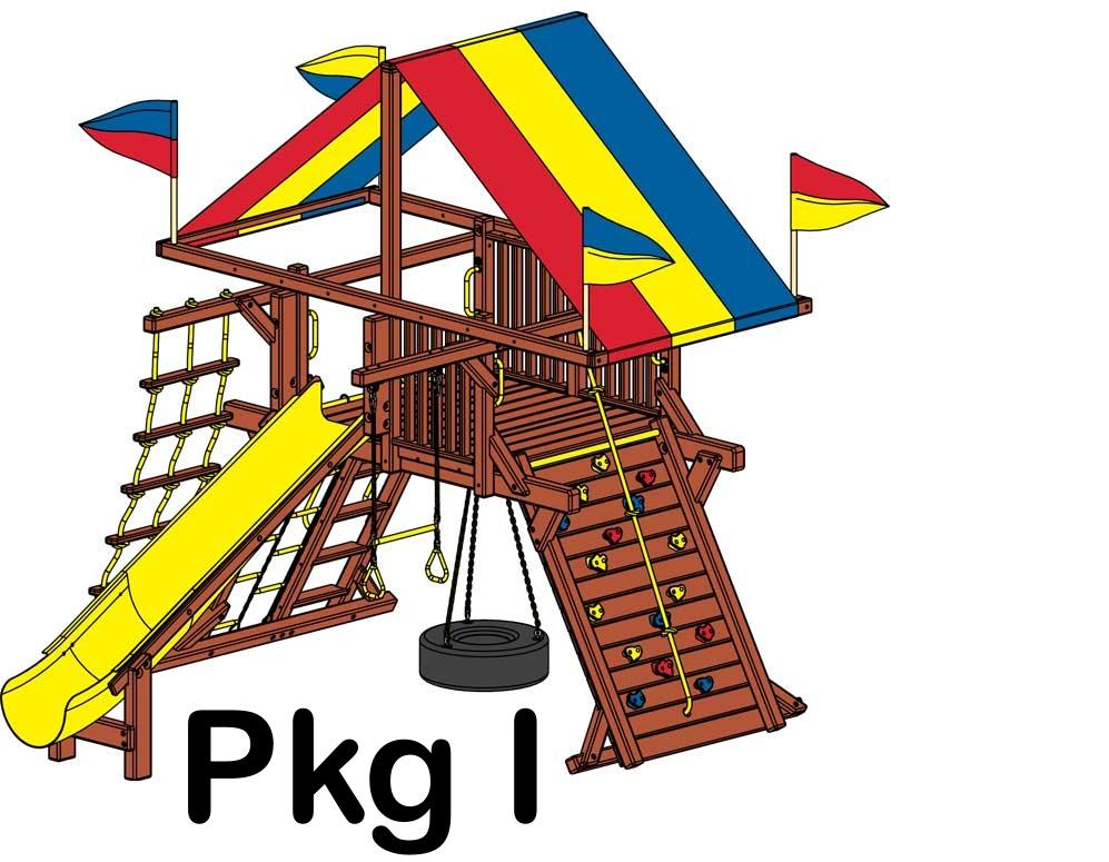 castle-pkg-i.jpg