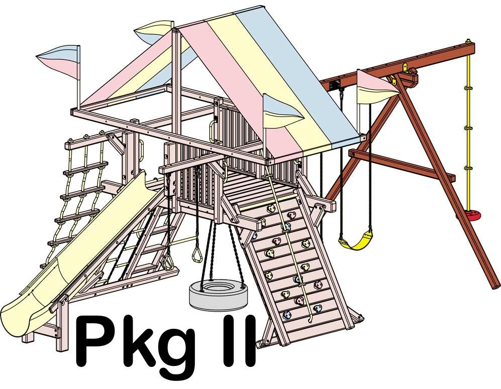 castle-pkg-ii.jpg