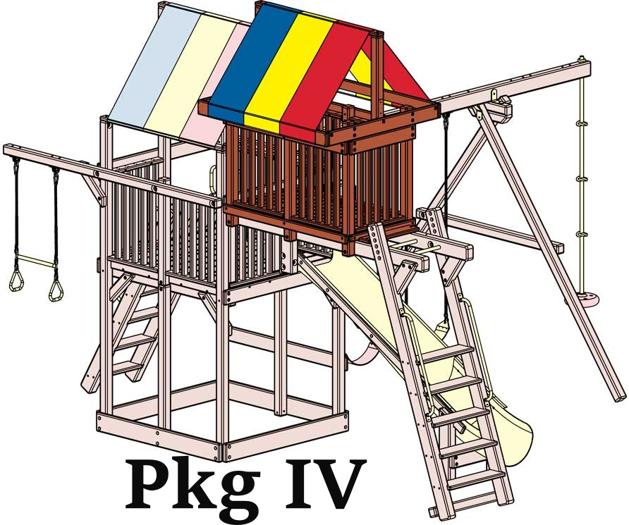 clubhouse-pkg-iv.jpg