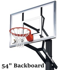 goalrilla-gs54c-basketball-hoop.jpg