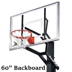 goalrilla-gs60c-basketball-hoop.jpg