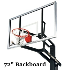 goalrilla-gs72-basketball-hoop.jpg