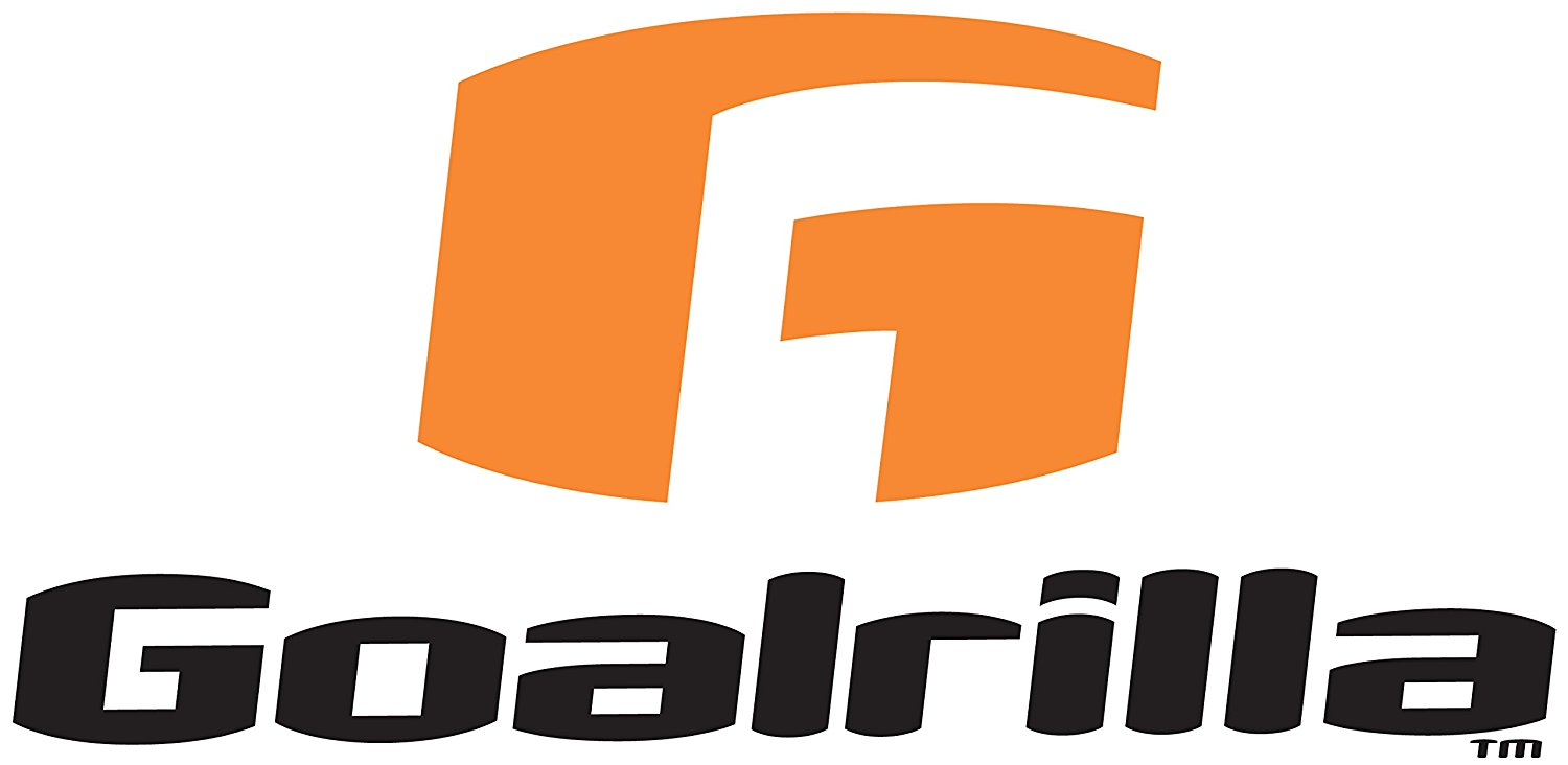 goalrilla-logo-big-g.jpg