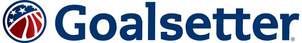 goalsetter-logo-new.png