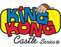 king-kong-castle-series.jpg