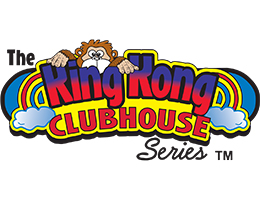 king-kong-clubhouse-series.jpg
