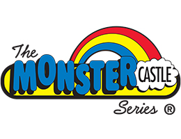 monster-castle-series.jpg