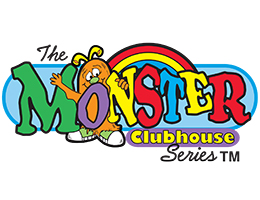 monster-clubhouse-series.jpg