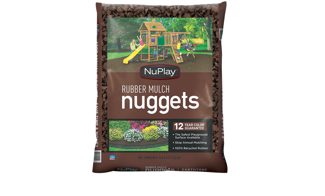 nuplay-nugget-mulch1.png