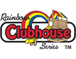 rainbow-clubhouse-series.jpg