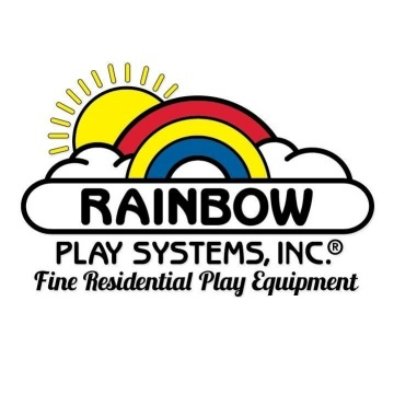 rainbow-fb-logo.jpg