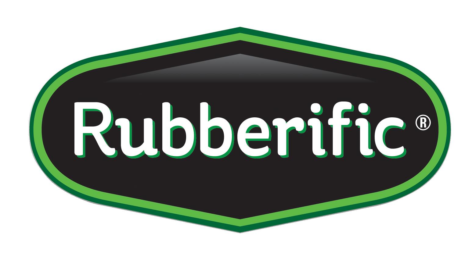 rubberific-logo.png