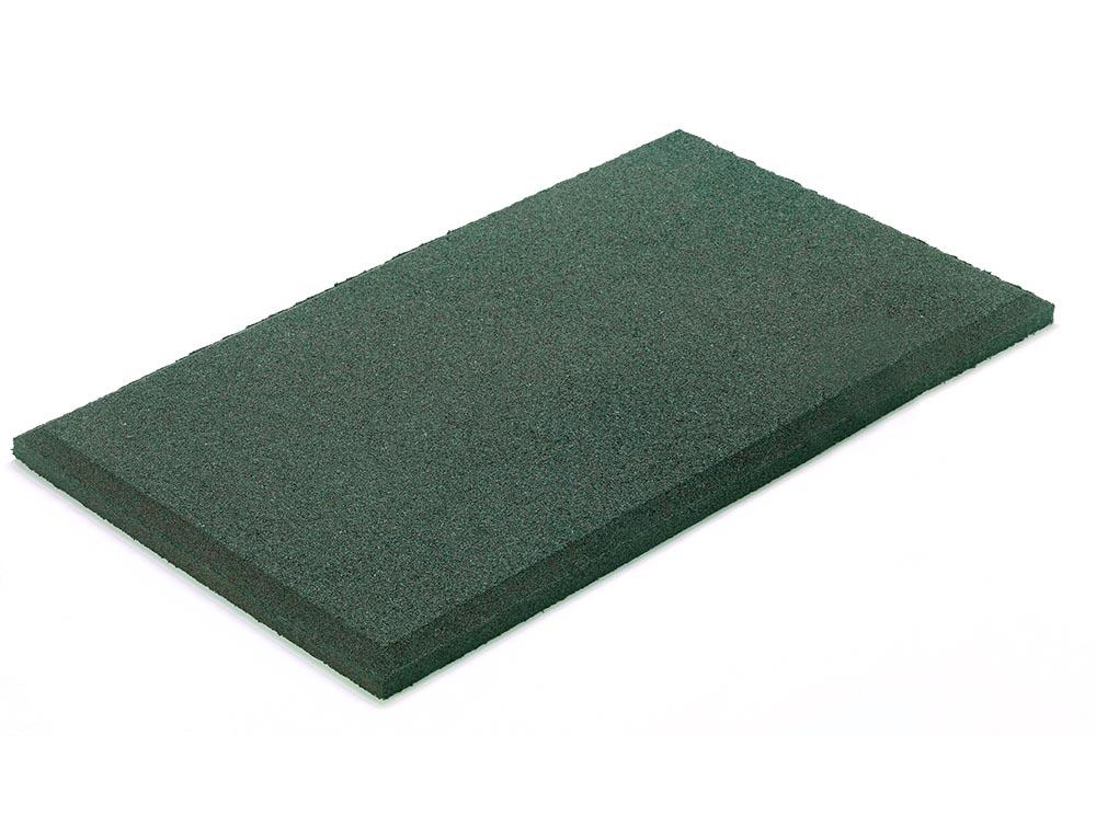 rubberific-mat-forest-green.jpg