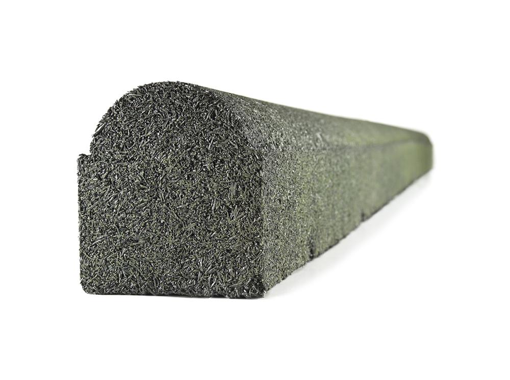 rubberific-timber-3.jpg