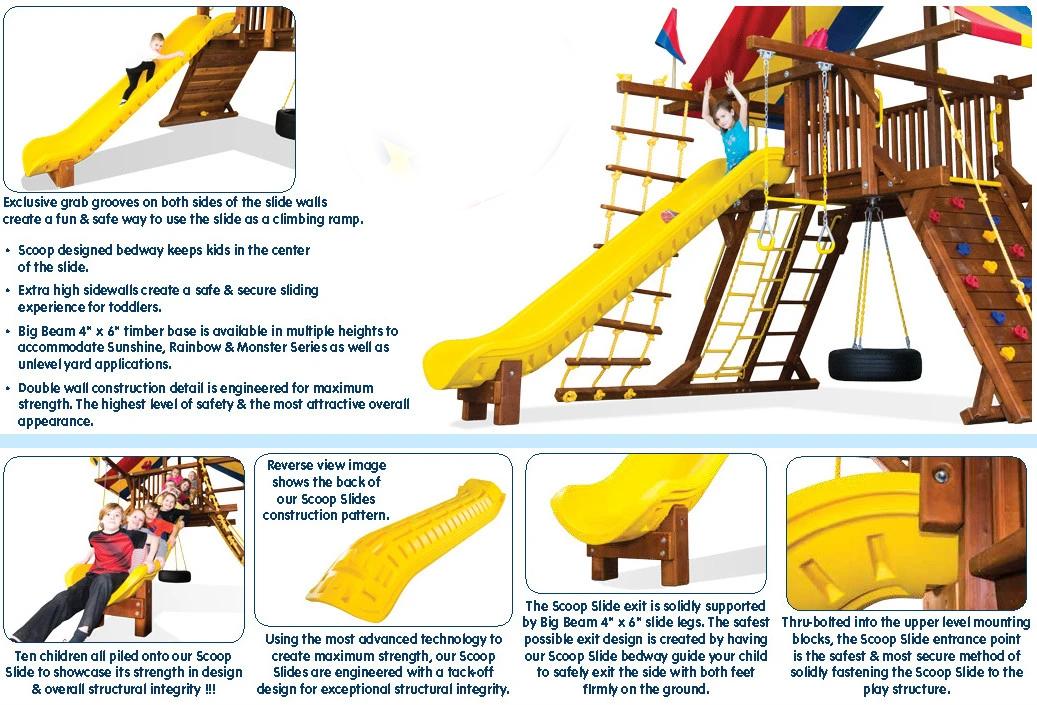 slide20200.png