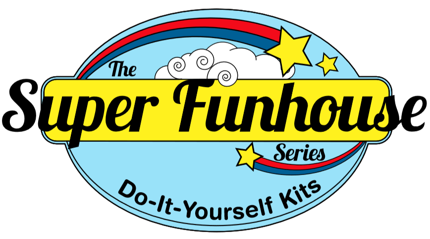 the-super-funhouse-series-logo.png