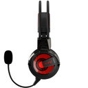 XPG PRECOG: PC and Console Wired Gaming Headset   Dual Drivers