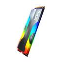 XPG Spectrix S20G Series: 1TB Internal Solid State Drive PCIe Gen3x4 M.2 2281