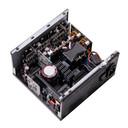 XPG CORE Reactor 850W 80 Plus Gold Fully Modular Power Supply w/10 Year Warranty