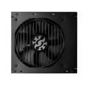 XPG Core Reactor ATX Fully Modular Power Supply - 650 Watt 80 Plus Gold Certified