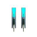 XPG SPECTRIX D50 RGB Desktop Memory: 16GB (2x8GB) DDR4 3200MHz CL16 GREY