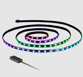 XPG PRIME ARGB LED STRIP CABLE