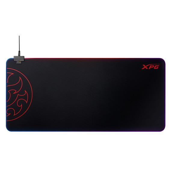 XPG BATTLEGROUND XL PRIME Gaming Mouse Pad