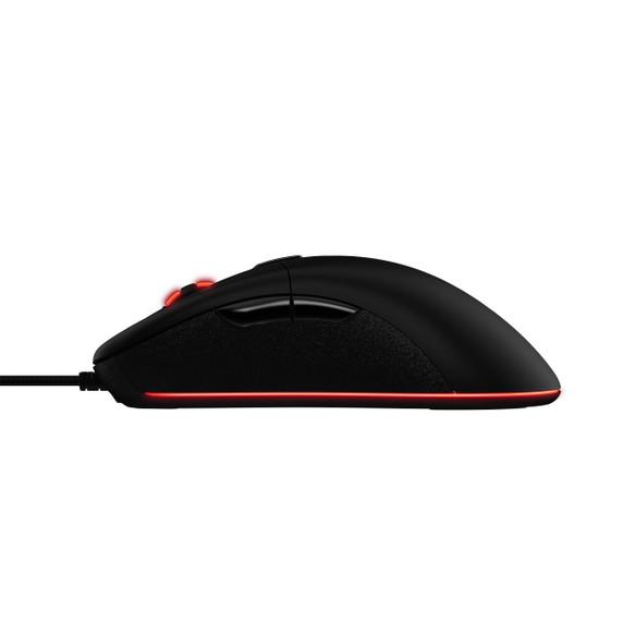 XPG INFAREX M20 RGB Gaming Mouse w/ Omron Switches
