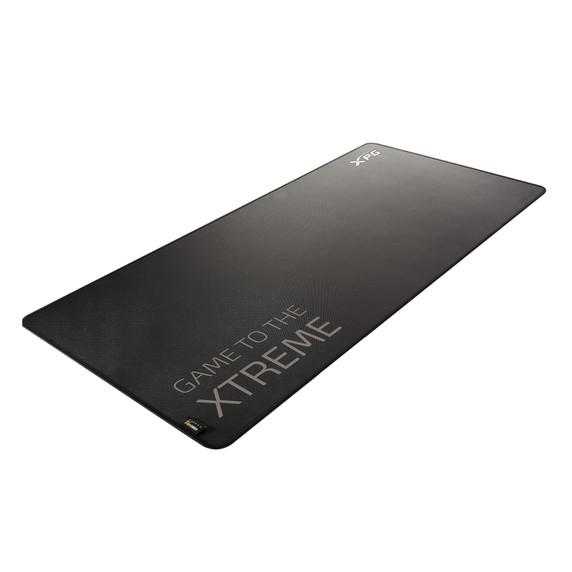 "XPG BATTLEGROUND XL Gaming Mousepad (35""x16"")"