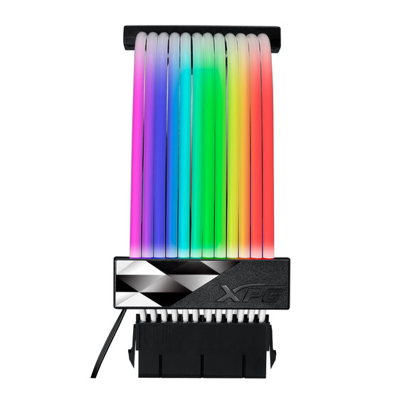XPG Prime - ARGB 24-Pin Motherboard Extension Cable