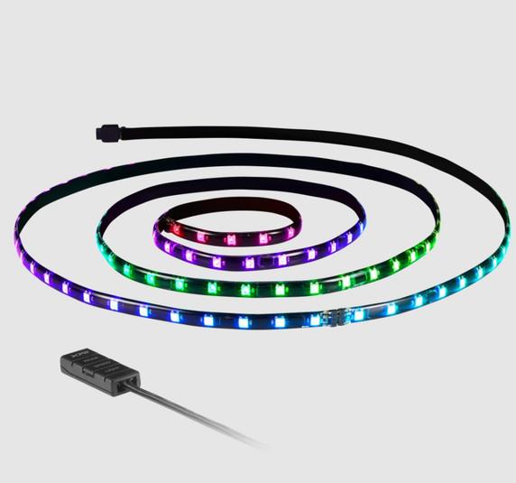 XPG Prime ARGB Case Light Strip - 600mm