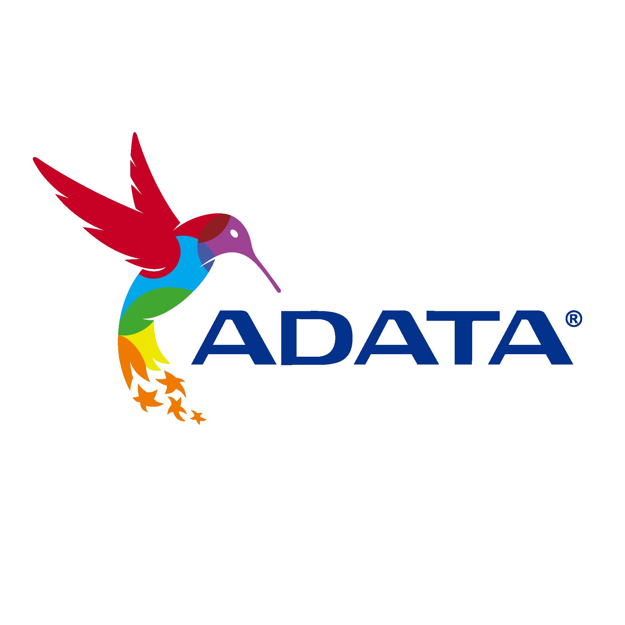 ADATA Website