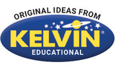 KELVIN® Educational
