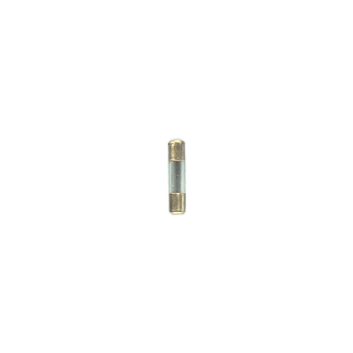 Test Instrument Fuse, 0.5A