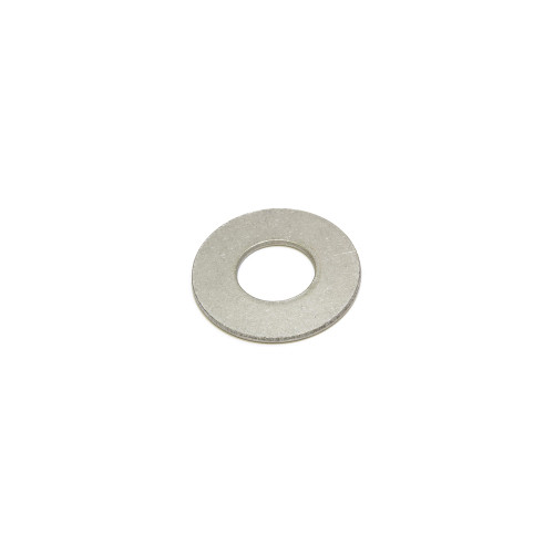 Flat Washer, 3/8 in.