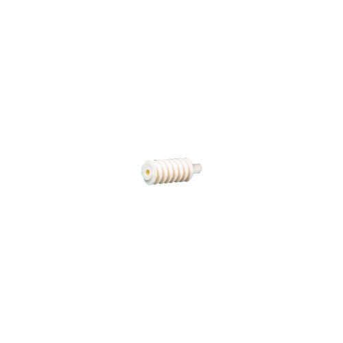 Worm Gear, 1-1/4 in.