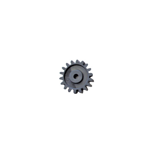 Gear Pack - 20mm, 18-tooth **
