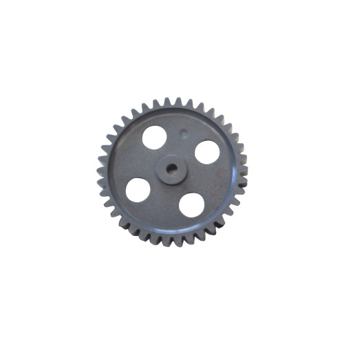 Gear Pack - 40mm, 38-tooth **