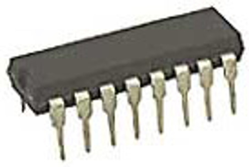 74100 Integrated Circuit