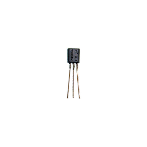 1.5A, 200PIV Controlled Rectifier