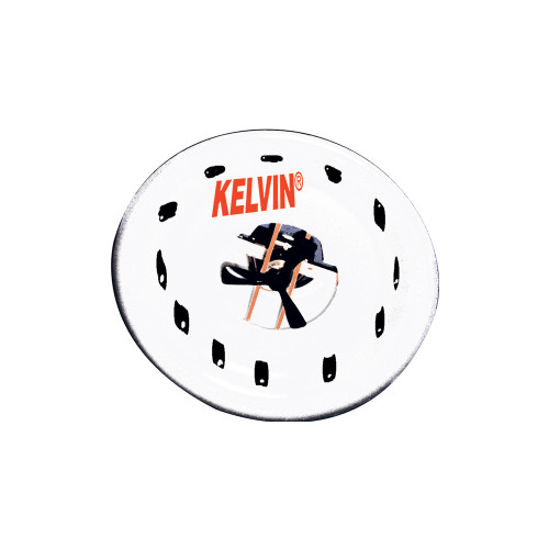 KELVIN® Hovercraft Design Challenge Kit