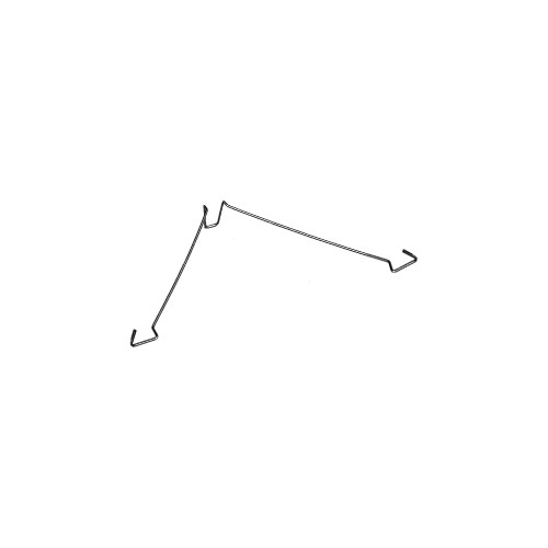 Thin Wire, Pre-Shaped
