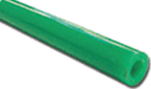 Butyrate Round Tube, 1/8 in. O.D.