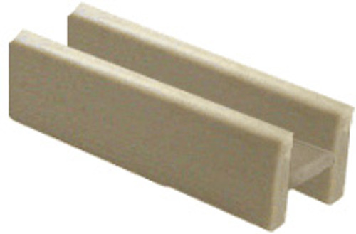 ABS H Beam, 1/8 in. sq.