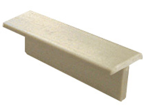 ABS T Beam, 1/8 in. sq.