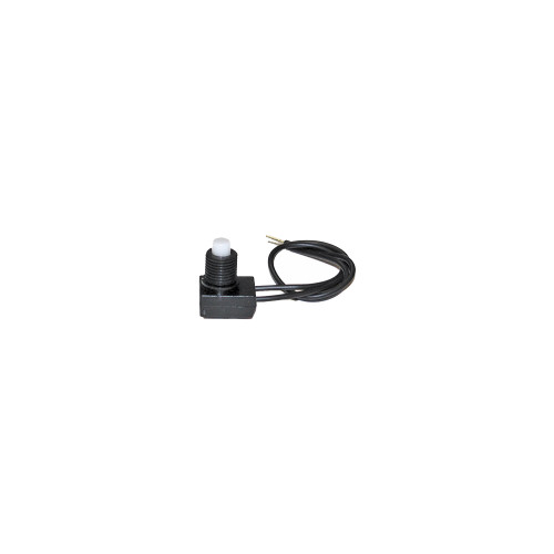 Pushbutton Switch, 14V, On-Off