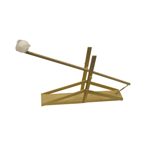 KELVIN® Build Your Own® Large Catapult