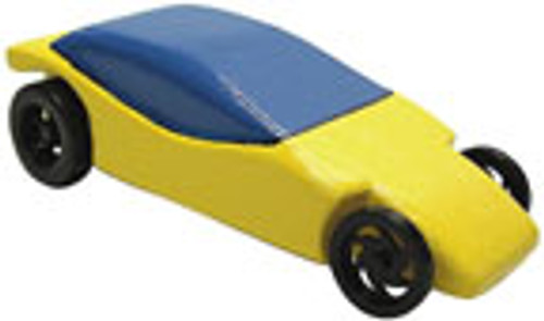 KELVIN® Ramp Racer™ Kit