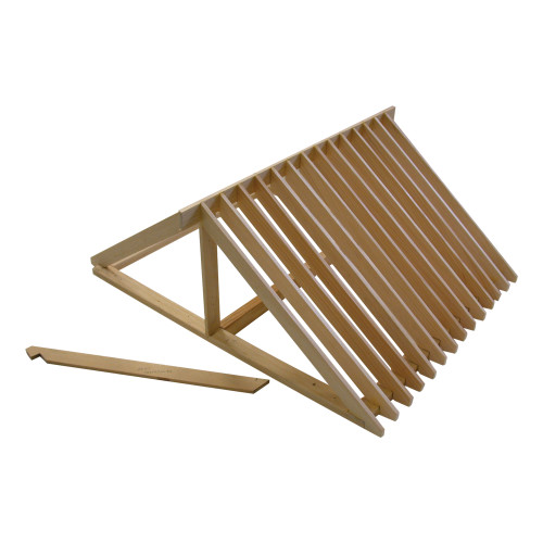 KELVIN® Balsa Roof Framing Kit with StiKutter™