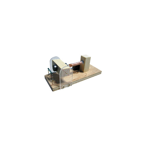 Reed Switch Motor Kit